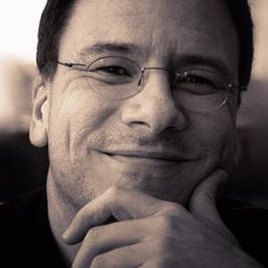Franz Engels, Facharzt FMH für Psychiatrie und Psychotherapie (Inhaber)